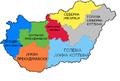 Regioni vo Ungarija.PNG