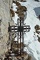 Reißthalersteig Rax - Naglschmid Kreuz.jpg