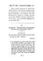 Reichsstadt Rotenburgische Copulations- Geburts- und Mortalitäts-Liste.pdf