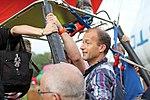ReinierVanDenBerg2011.jpg