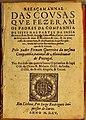 Relações anuais das coisas que fizeram os padres da Companhia de Jesus nas suas Missões do oriente, África e Brasil nos anos de 1602 e 1603.jpg