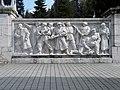 Relief partizani Svidník.jpg