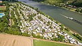 Remagen - Erpeler Ley, Rhein, Goldene Meile-0168.jpg