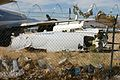 Remains Of N13067 Douglas DC-10 Ex -- Continental (8413447391).jpg