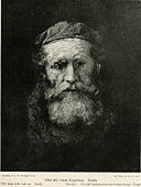 Rembrandt - Elderly Man in Red Cap.jpg
