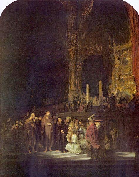 File:Rembrandt Harmensz. van Rijn 025.jpg