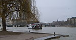 Remorqueur sur la Seine près port de Bièvre.jpg