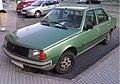 Renault18GTDn2.jpg