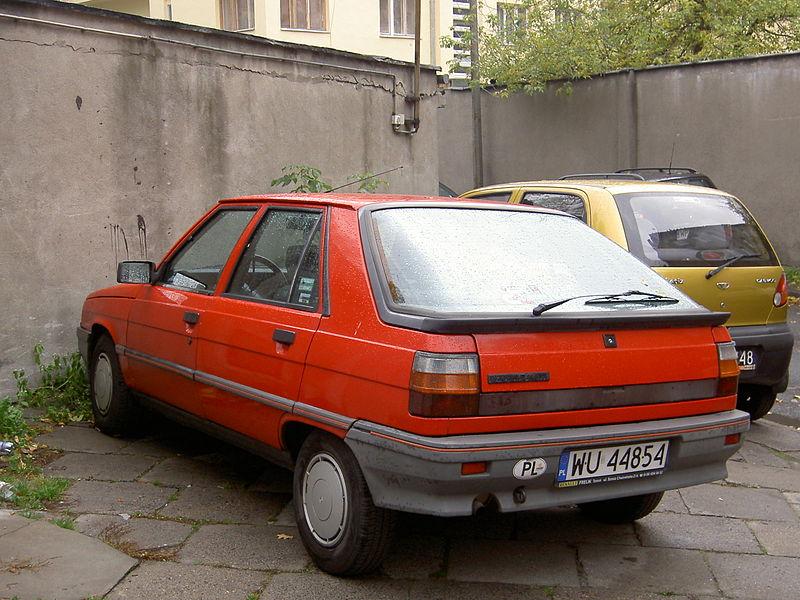 File:Renault 11.JPG