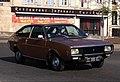 Renault 15 (45942115361).jpg