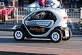 Renault Twizy electric car.jpg