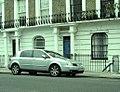 Renault Vel Satis (4885704056).jpg