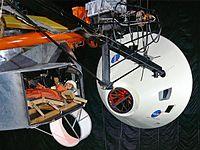 Rendezvous Docking Simulator practice.jpg