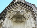 Rennes (35) Chapelle Saint-Yves Élément sculpté 04.JPG