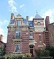 Rennes (35) Maison de l'architecte Frédéric Jobbé-Duval.jpg