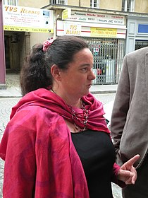 Rennes 17 juin 2012 - MA Chapdelaine.JPG