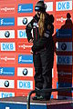 Rennrodelweltcup Altenberg 2015 (Marcus Cyron) 0735.JPG