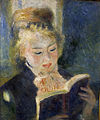 Renoir liseuse.jpg
