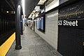 Reopening of 53rd St ESI Station (36918280046).jpg