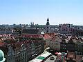 Reprezentacyjne miejsce Poznan 01.JPG