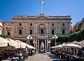 Republic Square Valletta Malta 2014.jpg