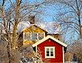 Resarö Vaxholm - panoramio - lespilles.jpg