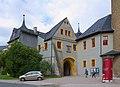 Residenzschloss - panoramio (4).jpg