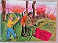 Resistenza antinazista seconda media 1969 70.jpg
