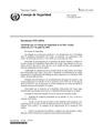 Resolución 1552 del Consejo de Seguridad de las Naciones Unidas (2004).pdf