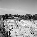 Resten van de Romeinse stad Glanum, iets ten zuiden van Saint-Rémy-de-Provence, Bestanddeelnr 254-0247.jpg