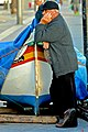 Retired fisherman (5562357355).jpg