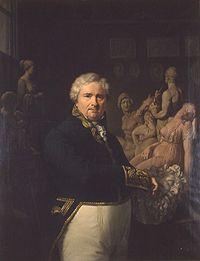 Retrat de Damià Campeny (a. 1838), de Vicenç Rodes.jpg