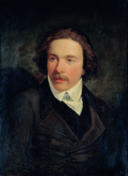 Retrato de C. W. King (1847) - Visconde de Meneses.png