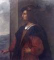 Retrato de Colombo (escola italo-flamenga, século XVII).png