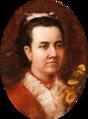 Retrato de Senhora (1890) - José Malhoa.png