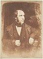 Rev. George Lewis, Dundee MET DP142431.jpg