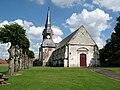 Revelles église 2.jpg