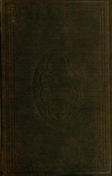 File:Revue des Deux Mondes - 1870 - tome 89.djvu