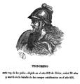 Rey godo 06 TEODOREDO.png