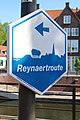 Reynaertroute.jpg