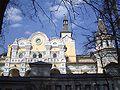 Rez Patriarh Peredelkino1.jpg