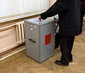 Rf election 2008 1.jpg
