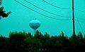 Rhinelander Water Tower 1 - panoramio.jpg