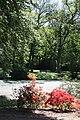 Rhododendronpark Bremen 20090513 225.JPG