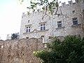 Rhodos Castle-Sotos-17.jpg