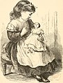 Rhymes and jingles (1882) (14565981059).jpg