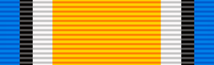 Victory Medal (South Africa) - British War Medal