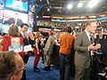 Richard Trumka 2012dncconvention-250 (8049842404).jpg