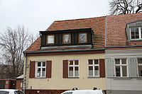 Richardstraße 34-08.JPG