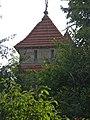 Richthofen Castle 1.JPG